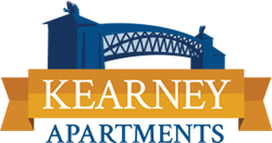 Kearney Apartments