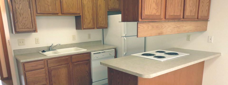 https://www.kearneyapartments.com/wp-content/uploads/2013/02/kearney_apartments_slide_2-960x360.jpg